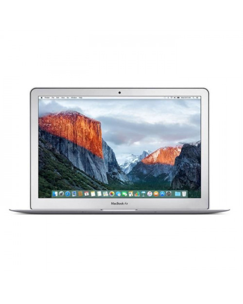 "APPLE MACBOOKAIR 11"" MJVM2LL/A 4GB I5  128 ARGENT"